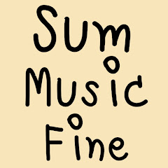 SumMusic Fine