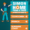 Simon HomeQLD