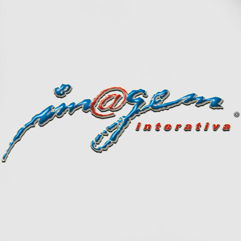 Imagem Interativa
