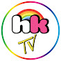 HooplaKidz TV - Funny Cartoons For Children on substuber.com