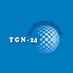 TGN 24