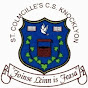 St Colmcilles Community School