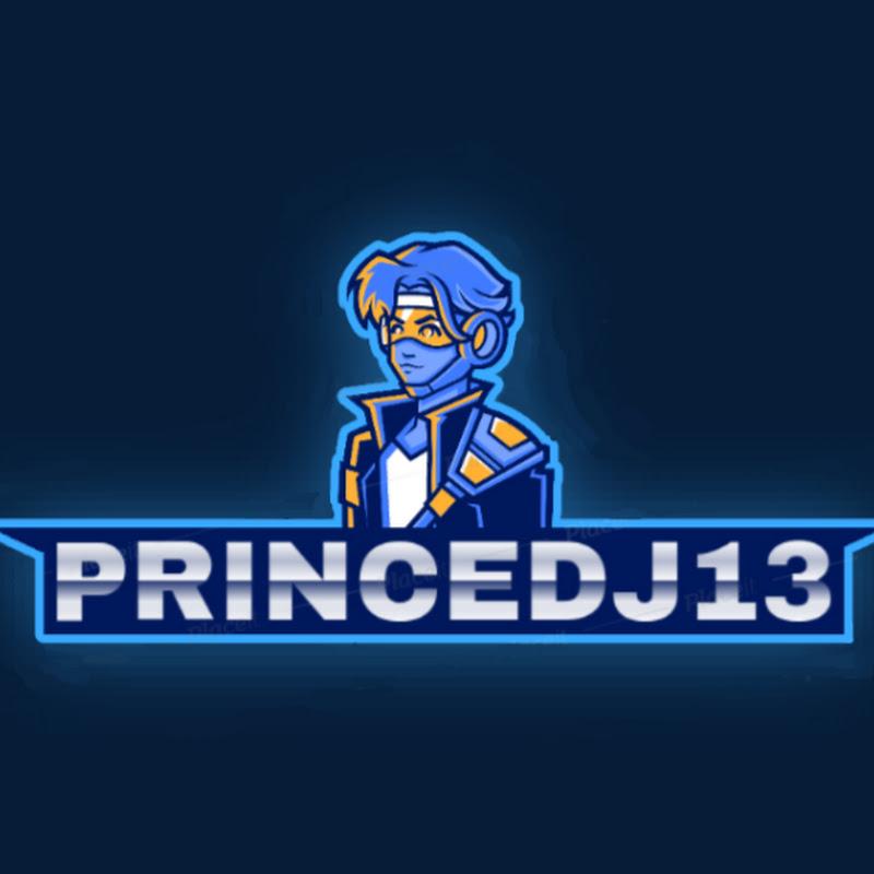 PrinceDJ13 (princedj13)