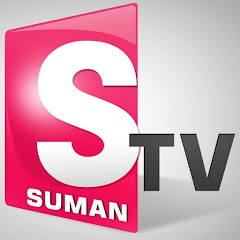SumanTV Diet and Fitness