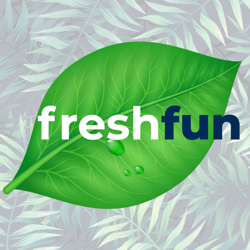 Fresh Fun (ole)