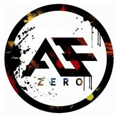 aLego from Zero
