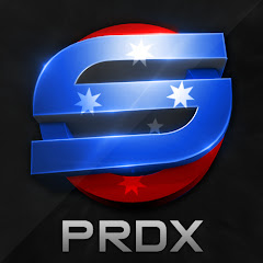 PRDX.