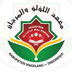 Pesantren Al Lulu Wal Marjan
