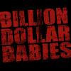 BillionDollarBabies