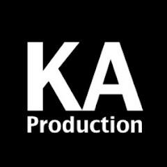 KANAIDAR PRODUCTION