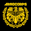 ArnoCorps Official