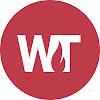 William Temple Foundation
