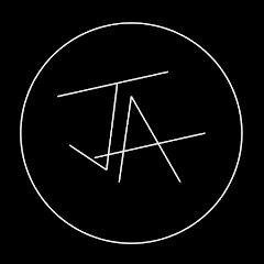 Jack's Audio