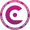 Cre8tor App