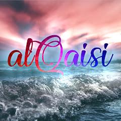 abood alqaisi