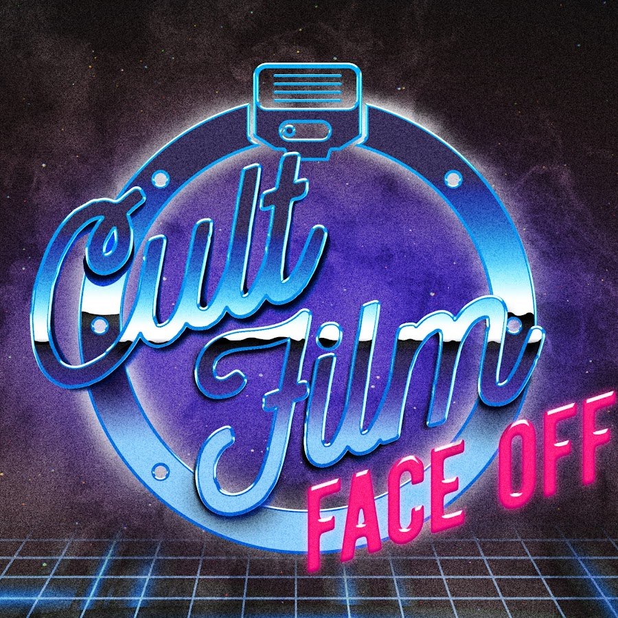 Warriors Gate 2 Film Online: Cult Film Face Off