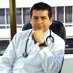 DoctorJavier E Moreno Medico Alternativo