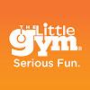 The Little Gym of Huntington, NY
