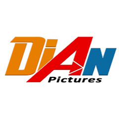 Dian Pictures
