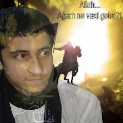 Səfər Abdullayev