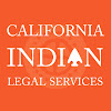 California Indian Legal Services