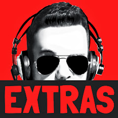 BrancoalaExtras