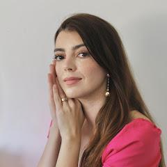 Lia Camargo - Just Lia