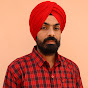 Shamsher Singh Sohi