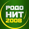 RODONIT 2008