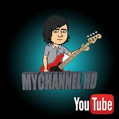 MychannelHD