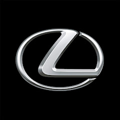 Lexus Europe