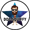 Doc Squiffy