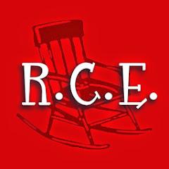 Rocking Chair Entertainment