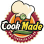 CookMade