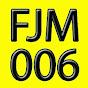 FJM 006 on substuber.com