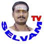SELVAM TV