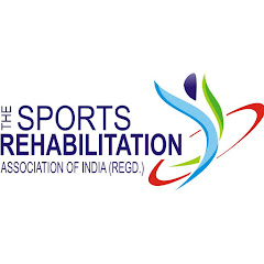 The Sports Rehabilitation Association of India