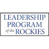 LeadershipProgram