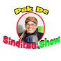 Pak De SinDirAn SindirUn Show