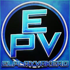 El PlayVakero