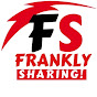 Frankly Sharing!
