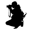 BeyondTheGameTV