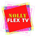 Channel of Nolly Flextv