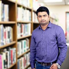 MENTORS CORNER
