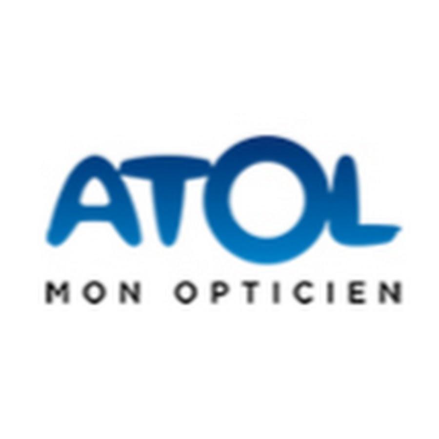 Atol les Opticiens - YouTube 661db83103d9
