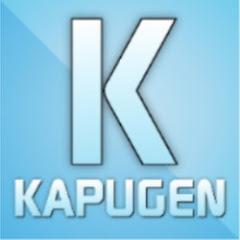 kapugen23
