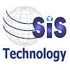 SisTechnology Lebanon
