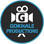Gokhale Production
