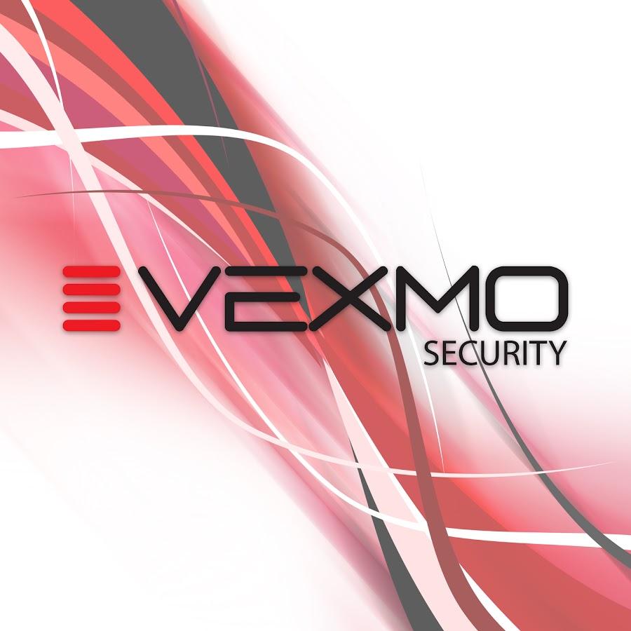 VEXMO Distribuidora de Segurança Eletrônica - Matriz - YouTube 29233fb628227