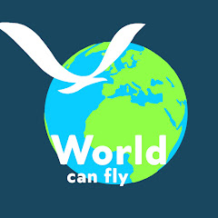 World can fly